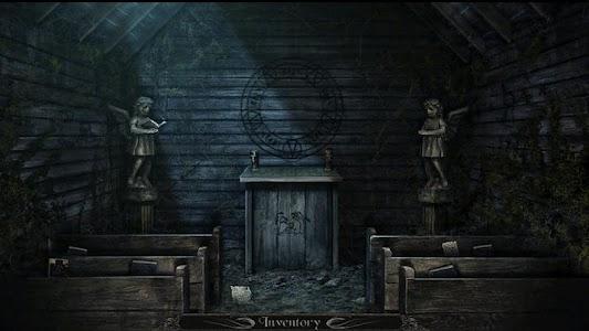 Nightmare Adventures [Full] 이미지[3]
