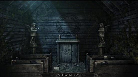 Nightmare Adventures [Full] 休閒 App-愛順發玩APP