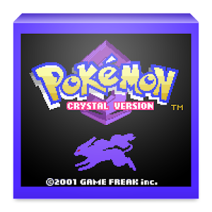 how to download pokemon liquid crystal on android