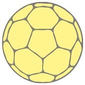 Handball Ergebnisse Saar