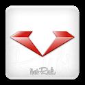 Net Rubi Admin logo