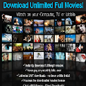 Download Movies logo