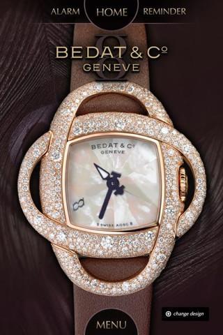 BEDAT C° Watches