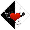 Teen Truth or Dare icon
