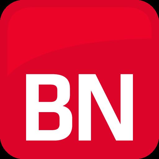 BN Bank Mobilbank 財經 App LOGO-硬是要APP