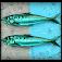 Aquarium 3D Best Wallpaper