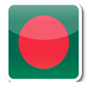 Bangla Radio icon