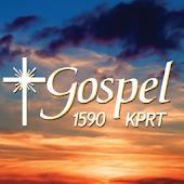 KPRT Gospel 1590