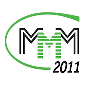 MMM-2011 calculator