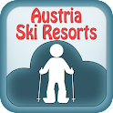 Ski Resorts - Austria icon