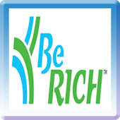 Be Rich Limited