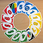 Download UNO score counter APK for Laptop