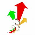 Taiwan Stock Lottery logo