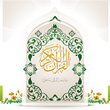 Holy Quran All In One icon