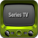 Series TV icon