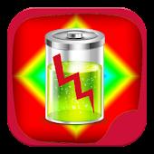 Save Battery Saver