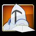 Havoc Heroes icon