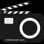 Storyboard Days