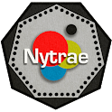 Nytrae Icons APK Cracked Download
