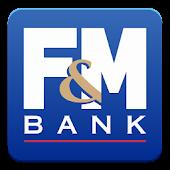 F&M MobilePlus!