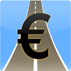 Trip Budget Calculator icon