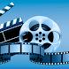 GoFilms、無料の映画オンライン