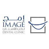 Image Dental Clinic