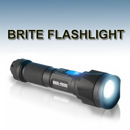 Brite Flashlight