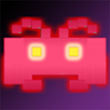 Music Galaxy - Space Shooter icon