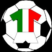 Next Serie A Match FREE