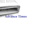 Wingham Advance-Times logo