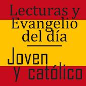 Lecturas y Evangelio