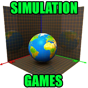 Free Apk android  Simulation Game - Best of 2015 1.00  free updated on