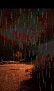Virtual Rain - screenshot thumbnail