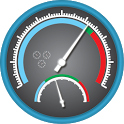Thermometer Plus icon
