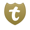 KickassTorrents App icon