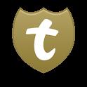KickassTorrents App icon