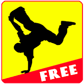 Break Dance Free