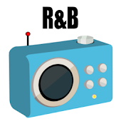 R&B Choice - Radio