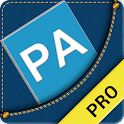 Pocket Aptitude Pro icon