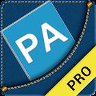Pocket Aptitude Pro icon