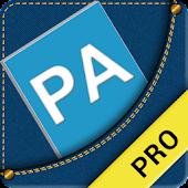 Pocket Aptitude Pro