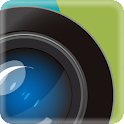 PLANEX カメラ一発! icon