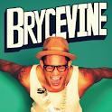 Bryce Vine icon