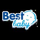 Animatrice BEST BABY icon