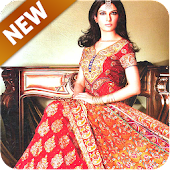 Bridal Lehenga Designs New HD