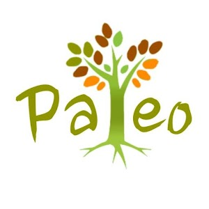 Primal Paleo: the Diet Guide for Android