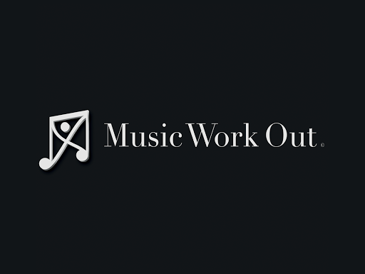 Music Work Out - Memory