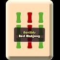Best Mahjong PRO logo