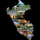 Perú guide icon